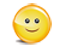 smiley-icon-complete copy